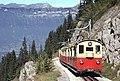 Trains du Schynige Platte (Suisse) (4437026449).jpg