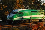 Trainspotting GO train -412 headed by MPI MP-40PH-3C -640 (8123612480).jpg