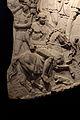 Trajan donnant le signale de départ 5.jpg