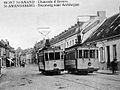 Tram5postkaart.jpg