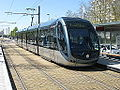 Tram Bordeaux 03.jpg