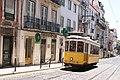 Trams de Lisbonne (Portugal) (6282563542).jpg