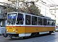 Trams in Sofia 2012 PD 010.JPG