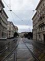 Tramway line (7997208670).jpg