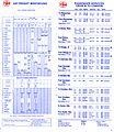Trans World Airlines timetable 1974-05-01 2.jpg