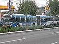 Translink-artic-bus-R8055.jpg