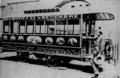 Tranvía especial para casamientos (Lacroze - Tramway Rural).png