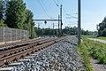 Traun Schienenkreuz-0708.jpg
