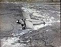 Travel Air 5000 Woolaroc in flight 2.jpg