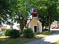 Trebic pocoucov chapel.jpg