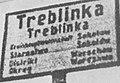 Treblinka polsko-niemiecka tablica informacyjna.jpg