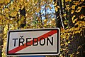 Trebon Wittingau (38585031262).jpg