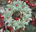 Tree Farm, Decorations 12-8-12l (8307674578).jpg