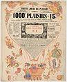 Trente jours de plaisirs. 1000 fr. de plaisirs pour 15 fr.jpg