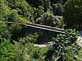 Trento-Cornicchio bridge on Fersina.jpg
