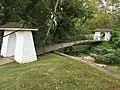 Trenton historic buildings- monuments (29273916784).jpg