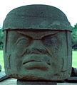 Tres Zapotes Monument A.jpg
