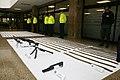 Tres contundentes golpes a las estructuras de las bandas criminales en los Llanos Orientales (8610257298).jpg