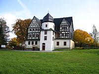 Treuen Schloss.JPG