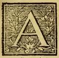 Trevoux - Dictionnaire, 1771, T08, LGb.png
