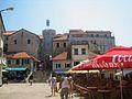Trg Nikole Đurkovića 2.jpg
