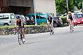 Triathlon Vallée de Joux 30-06-2013 - Epreuve cycliste 11.jpg