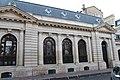 Tribunal instance St Ouen Seine St Denis 6.jpg