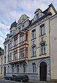Trier BW 2011-09-22 17-57-35.JPG