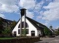 Trier St. Ambrosius BW 1.JPG
