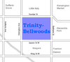 Trinity-Bellwoods map.PNG