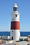Trinity Lighthouse at Europa Point (8484148324).jpg