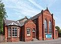 Trinity Methodist Church - geograph.org.uk - 184474.jpg