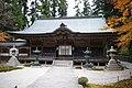 Trip to Kyoto (5253800200).jpg