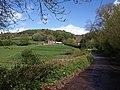 Triscombe Farm - geograph.org.uk - 1279428.jpg