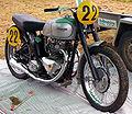Triumph GP 500 1947.jpg