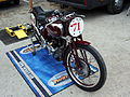 Triumph No71, pic1.JPG