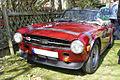 Triumph TR6 (001).jpg