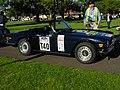 Triumph TR6 (3).jpg