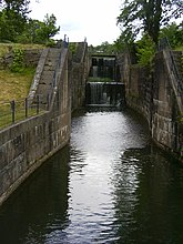 Fil:Trollhättan-old-locks-52.jpg