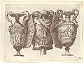 Trophy with Two Vases and a Cuirass MET DP109968.jpg
