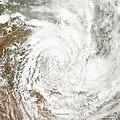 Tropical Cyclone Yasi (5416455428).jpg