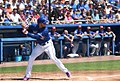 Troy Tulowitzki at bat (25413835373).jpg