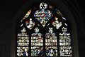 Troyes Sainte-Madeleine Baie 012 Gericht 652.jpg