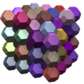 Truncated octahedra.png