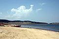 Tsigov-chark-beach.jpg