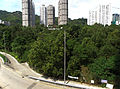 Tsing Hung Road public housing estate proposed site.jpg
