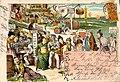Tsingtau Postkarten 1898.jpg