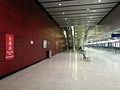 Tsuen Wan West Station Wikipedia