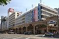 Tsuruya Department Store01s55s3200.jpg