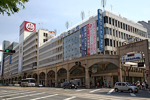 Tsuruya Department Store01s55s3200.jpg